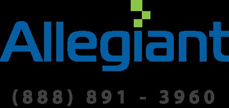 Expert Computer Forensics – Private Investigators Retina Logo