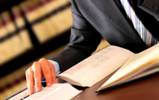 10 Ways an Attorney Can Effectively Use a Private Investigator
