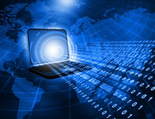 digital forensics    cyber forensics  ediscovery  expert
